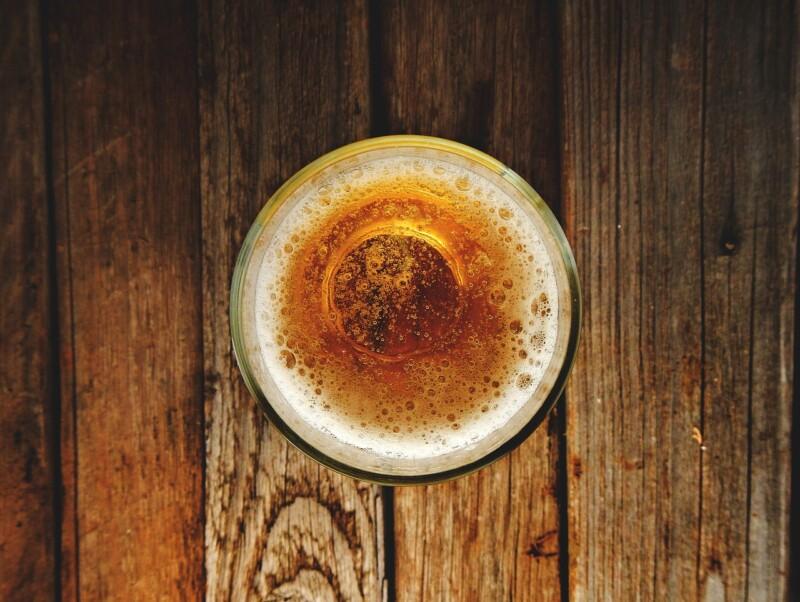 польза пива, чем полезно пиво, какое пиво полезно