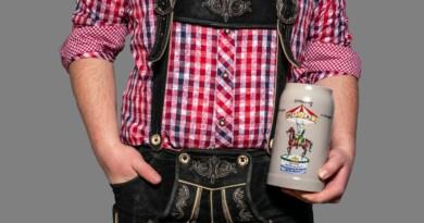 акциз на пиво, акциз на пиво Германия, отмена акцизного сбора на пиво, кризис
