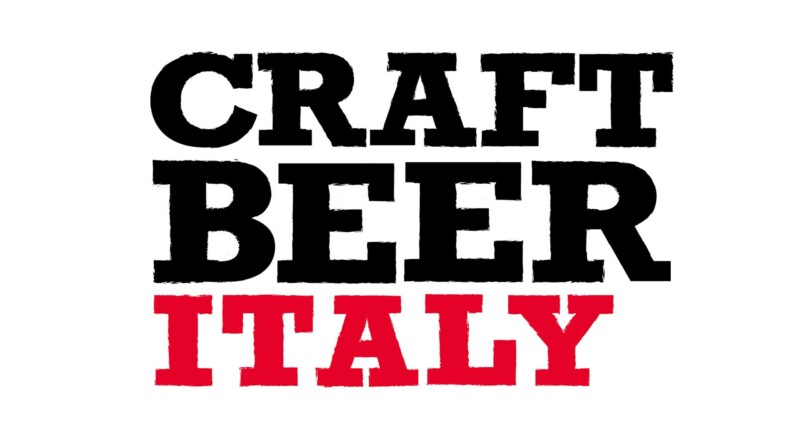 CRAFT BEER ITALY 2020, CRAFT BEER ITALY 2021, выставка ремесленного пива Италия