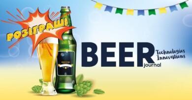 розыгрыш пива, пиво в подарок, розіграш пива, пиво у подарунок, домашне пиво, ред кет бревери, red cat brewery, copper head, ale point, solodok, пивна легенда, пиво Харків