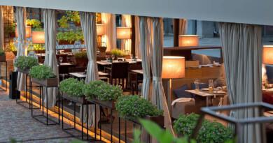 возобновление раоты ресторанов, рестораны карантин, открытие летних площадок, пиво ресторан
