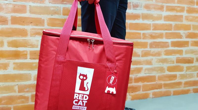 доставка пива Харьков, крафт Харьков, ред кет бревери, пивоварня ред кет Харьков, Red Cat Brewery магазин, пиво Red Cat