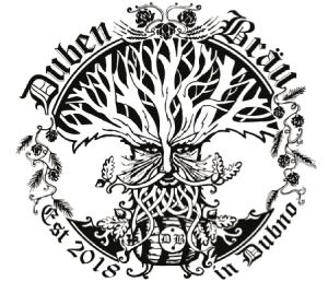 Пивоварня DUBEN BRÄU