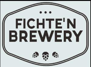 Fichte'n brewery