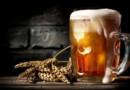 Чому піниться пиво?