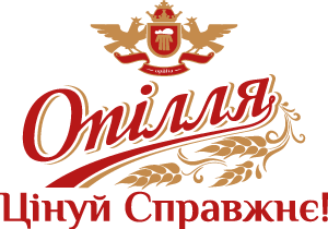 Пивоварня «Опілля»