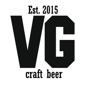 VG Craft Beer