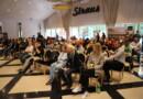 Презентація каталогу BEER INSIDE, V Дегустаційний конкурс East European Beer Award, Х Міжнародний Форум пивоварів і рестораторів: що чекає на пивоварів і пивоманів цьогоріч?