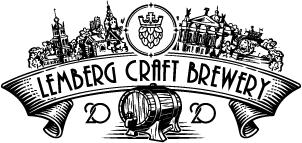 Lemberg Craft Brewery