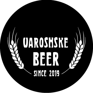 Пивоварня Varoshske Beer