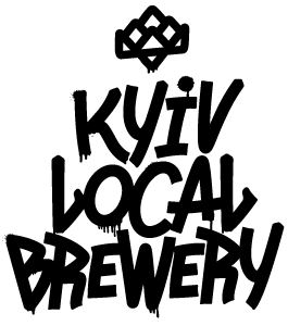 Kyiv Local Brewery