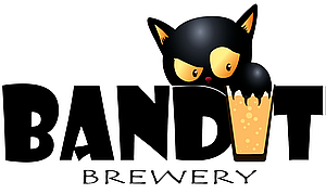 BANDIT BREWERY
