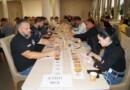 Топ-5 найпоширеніших запитань про V Міжнародний Дегустаційний конкурс East European Beer Award-2021