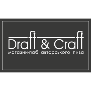 Draft&Craft