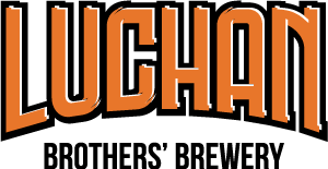 Luchan Brothers' Brewery
