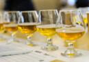 Міжнародний Дегустаційний конкурс East European Beer Award. ІНФОГРАФІКА