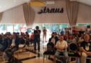 Х Форум пивоварів і рестораторів відбудеться 22-23 квітня в Ірпіні