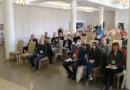 Х Форум пивоварів і рестораторів: акцент на стабільність пива й  завоювання українського та іноземного пивних ринків