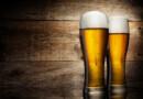 Законопроєкти, спрямовані на розвиток крафтового пива, ухвалили в першому читанні