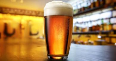 Домашнее пивоварение: как сварить сессионное пиво